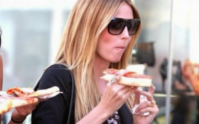 Είσαι αγχωμένη; Ξέχασε αυτές τις 8 τροφές από το διαιτολόγιο σου...