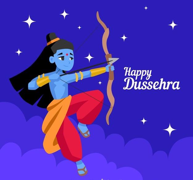 Dasara-Quotes-in-Hindi
