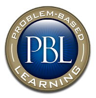 Pengertian dan Metode Problem Based Learning