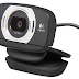 Hadirkan Gambar Lebih Cerah, Yuk Simak Keunggulan Webcam Logitech Terbaru