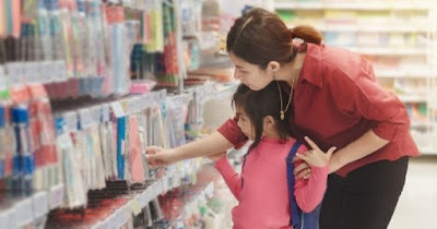 How To Start a School Supplies Store