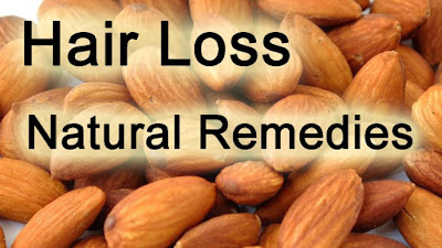 hair-loss-remedies-at-home
