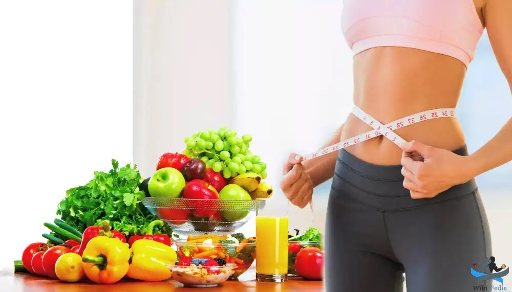 خطوات حرق الدهون من الجسم