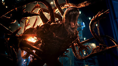 Venom Let There Be Carnage Movie Image 20