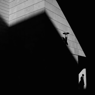 Green Pear Diaries, fotografía, Serge Najjar, The Architecture of Light, Beirut