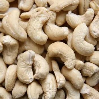 काजू, Cashew fruits name in Marathi