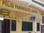 Kapoldasu Dijadwalkan Resmikan Pos Polisi Pariwisata di Kawasan Danau Toba