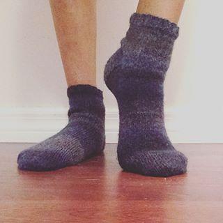 ravenclaw house socks, knitting, diy, handmade, Inside Number 23 Podcast KAL