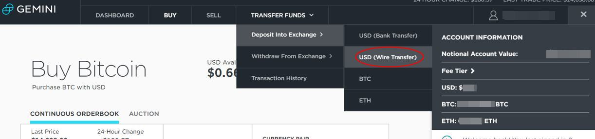 chase bank receiving wire transfer instructions