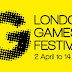 GLOBAL GAMES INVESTORS READY FOR FOURTH GAMES FINANCE MARKET THIS APRIL