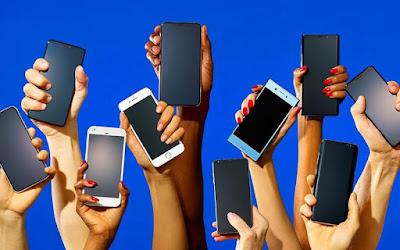 أفضل 10 هواتف ذكية بأسعار رخيصة في 2020