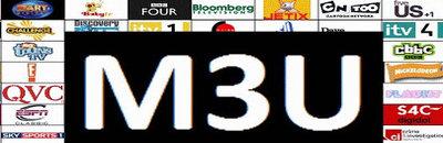 Daily iptv m3u playlist 7 July 2019 « Best Gen Iptv
