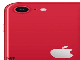 iphone se 2020規格