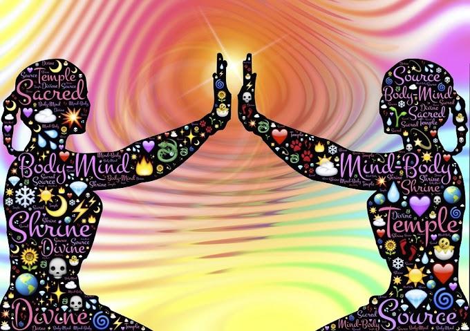 Beneficios de alinear tu cuerpo y mente para conseguir mejores objetivos