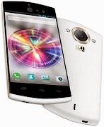 Harga Micromax Canvas Selfie dan Spesifikasi Lengkap