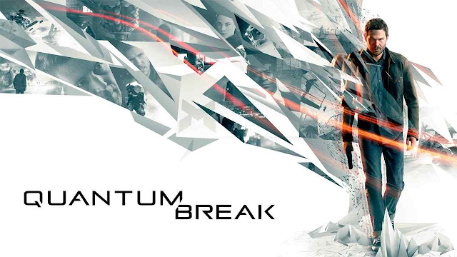 full-setup-of-quantum-break-pc-game