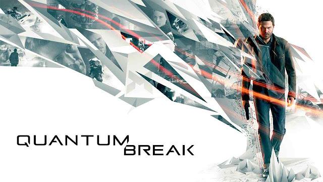 full-setup-of-quantum-break-pc-game
