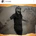 [LYRICS] : BOC Madaki Ft Stesh & Concept Man Lyrics