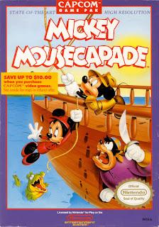 DuckTales (NES): 30 anos do game icônico dos Caçadores de Aventuras