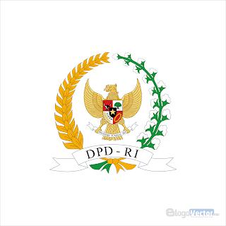 DPD RI Logo vector (.cdr)