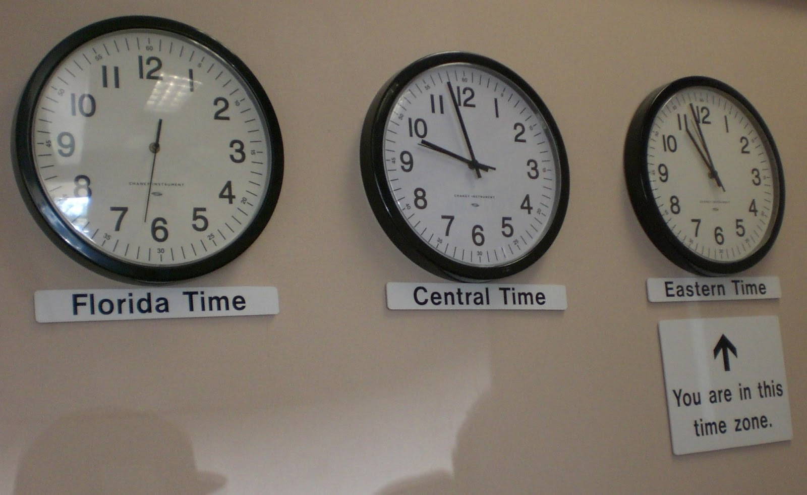 Student Survive 2 Thrive Standard And Military Time