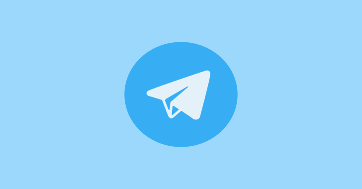 Telegram Update Now Lets You Upload Profile Videos