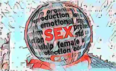 3 Hambatan dalam Edukasi Hak-Hak Seksual