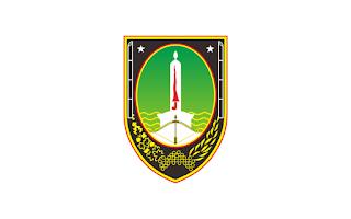 Rekrutmen Pegawai RSUD Kota Surakarta