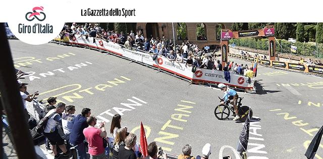 http://www.giroditalia.it/eng/news/primoz-roglic-prima-maglia-rosa-del-giro-102/