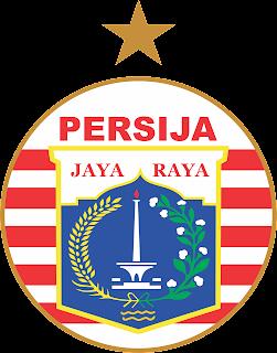 download logo persija