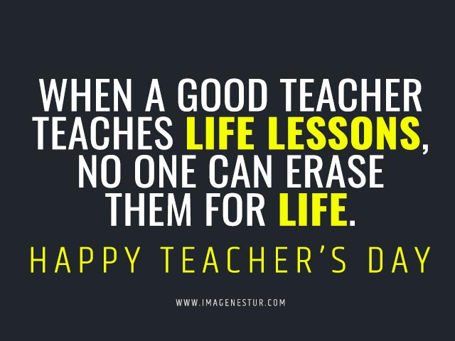 teachers day quotes happy teachers day quotes images 2021
