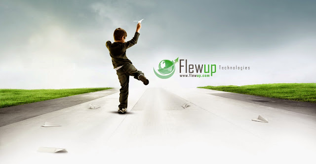 Few words about flewup