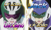 Yu-Gi-Oh! 5D's Episode 131 Subtitle Indonesia