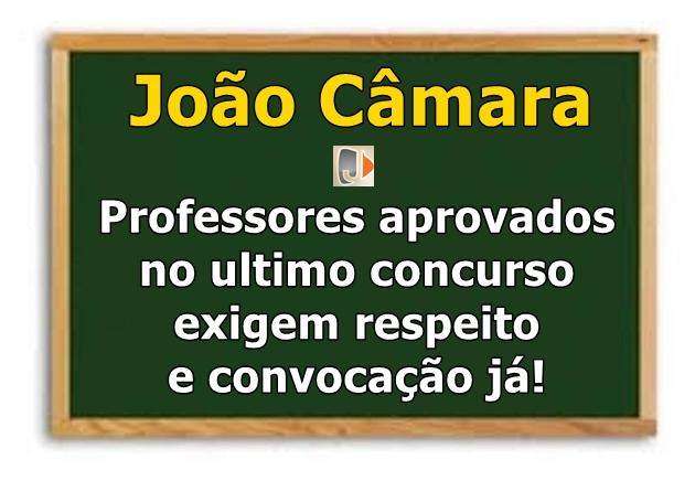João Câmara blog do Jasão