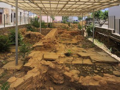 Σύλλογος Ελλήνων Αρχαιολόγων για αεροδρόμιο στο Καστέλι: Ασφυκτικά τα χρονοδιαγράμματα