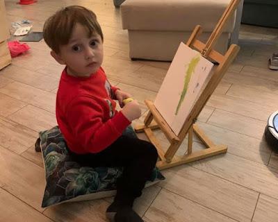 """""""Збирала мозок сина власними руками"""" - суд обирає запобіжні заходи убивцям 3-річного хлопчика"""