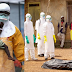 New Ebola outbreak detected in northwest Democratic Republic of the Congo; WHO surge team supporting the response