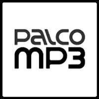 Mikeli Hub on PalcoMP3