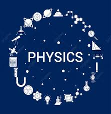 12th Physics All Unit Full Study Material Collection English Medium Download PDF