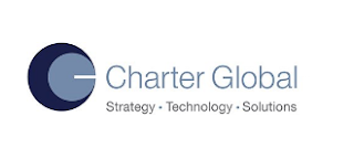 charter-global-off-campus-drive