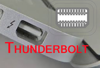 thunderbolt devices  thunderbolt 3 speed  thunderbolt 3 port  thunderbolt speed  thunderbolt cable  thunderbolt to hdmi  thunderbolt 3 cable  thunderbolt to usb