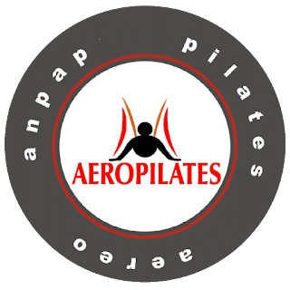 logo oficial metodo aeropilates