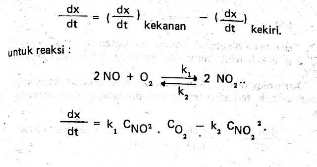 https://www.kimia100.com/