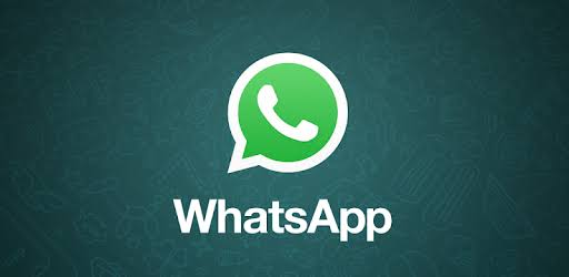 WhatsApp Business app: What is it, how its work and why you should use it?