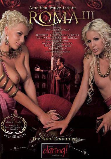 Ful Movie Porn 71
