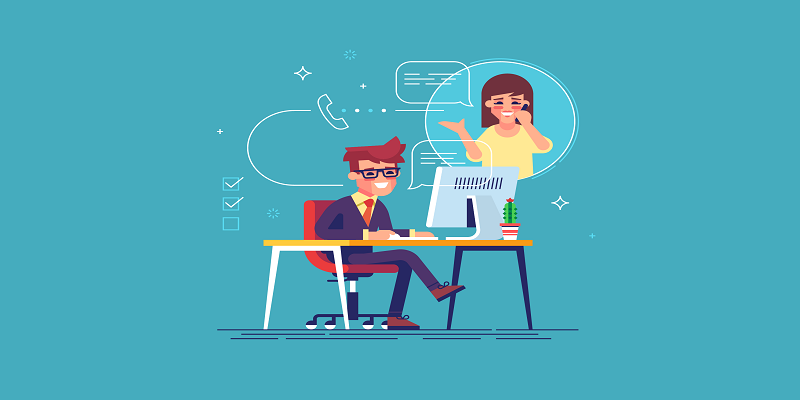 25 High Paying Freelance Websites in 2020