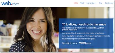 http://es.web.com/