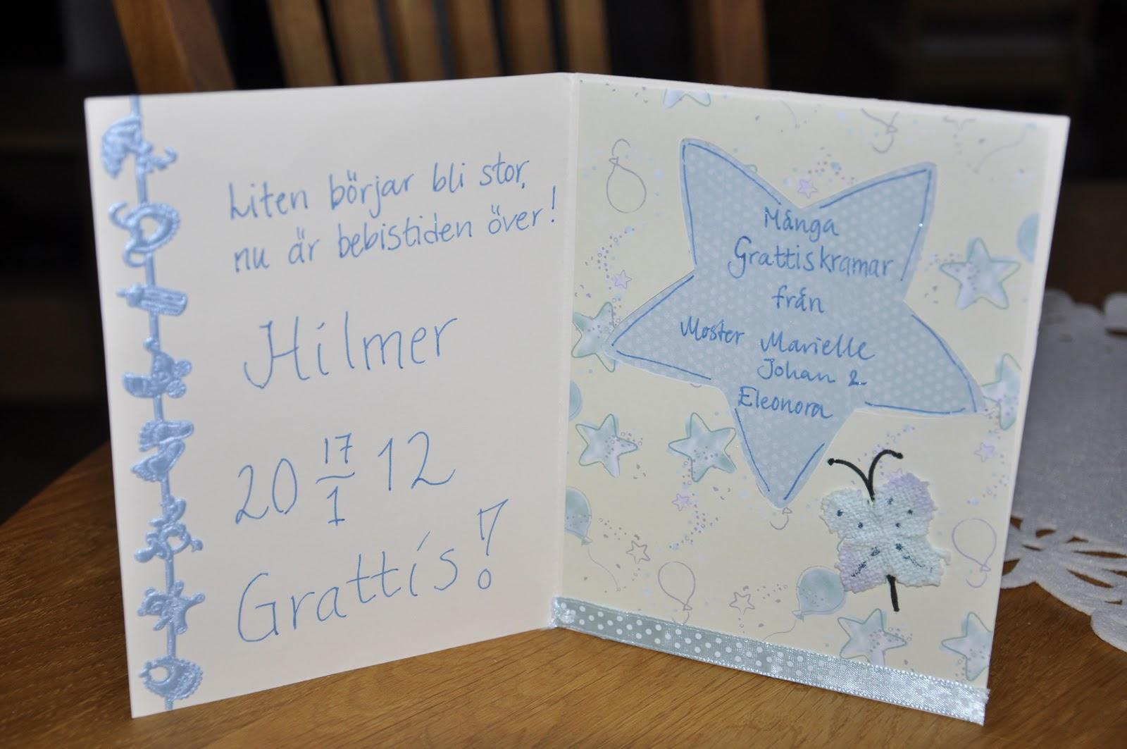 skriva på födelsedagskort Mitt liv just nu..: Fina födelsedagskort skriva på födelsedagskort