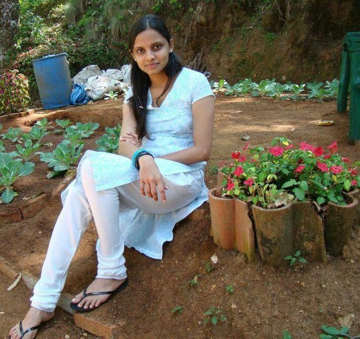 Real Beautiful Indian Girl Pics, Real Deshi Girls Photos -9996