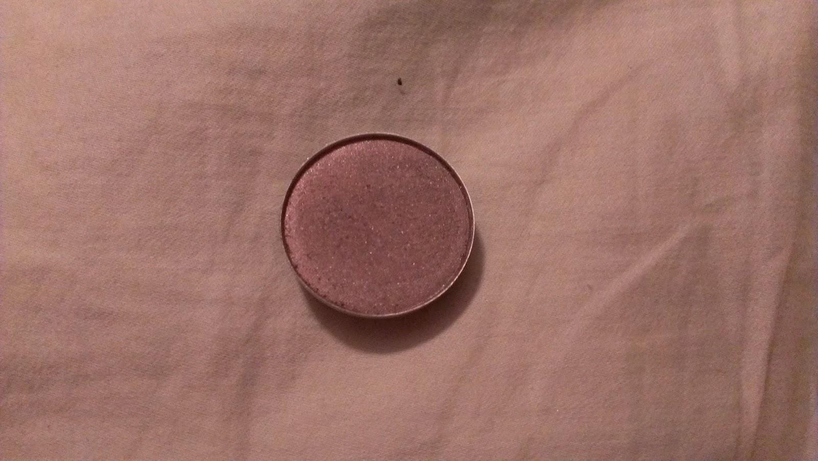 mac shale eyeshadow - photo #22